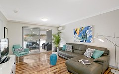 1/40-42 Brookvale Avenue, Brookvale NSW