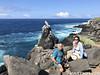 Viajefilos en el Sea Star Journey 005 (viajefilos) Tags: bauset viajefilos ecuador sudamerica galapagos lae laespañola