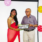 "Farewell Party-2017 <a style=""margin-left:10px; font-size:0.8em;"" href=""http://www.flickr.com/photos/129804541@N03/34507841216/"" target=""_blank"">@flickr</a>"