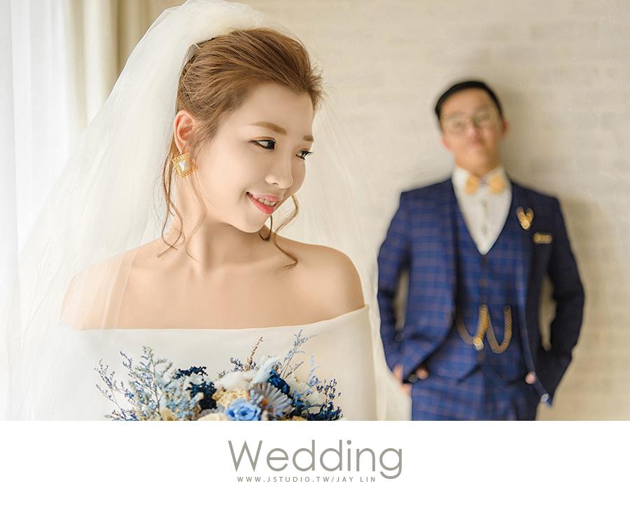 婚攝 心之芳庭 婚禮紀錄 推薦婚攝 台北婚攝 JSTUDIO_0001