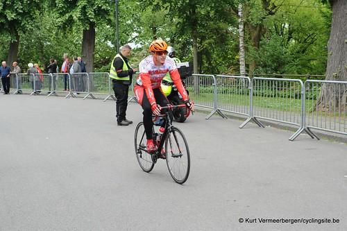 Herman Vanspringels Diamond 2017 (154)