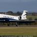 VP-CRO | Gulfstream G550 | FTC Consulting