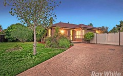 21 Blamey Avenue, Mill Park VIC
