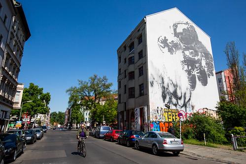 Berlijn_BasvanOortHR-81