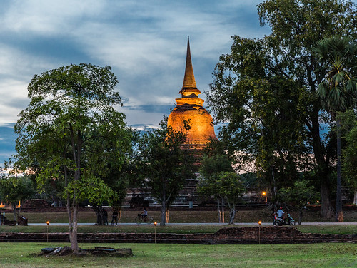 4Y1A0417 Sukhothai