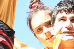 Castellers SantpedorIMG_127