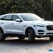 2017-Jaguar-F-Pace-19