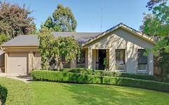 9 Penrose Avenue, Cherrybrook NSW