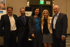 Joe Galliani, Geof Syphers, Angelina Galiteva, Jennifer Kropke, Jeff Byron
