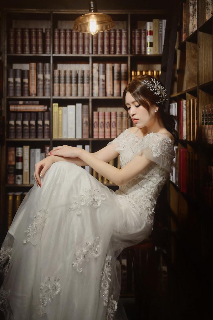 台北婚攝, 好拍市集, 好拍市集婚紗, 守恆婚攝, 婚紗創作, 婚紗攝影, 婚攝小寶團隊-21