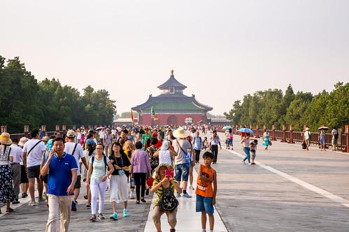 Peking_BasvanOort-61