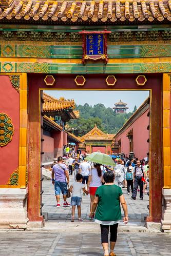 Peking_BasvanOort-22
