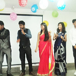 "Farewell Party-2017 <a style=""margin-left:10px; font-size:0.8em;"" href=""http://www.flickr.com/photos/129804541@N03/34548911075/"" target=""_blank"">@flickr</a>"