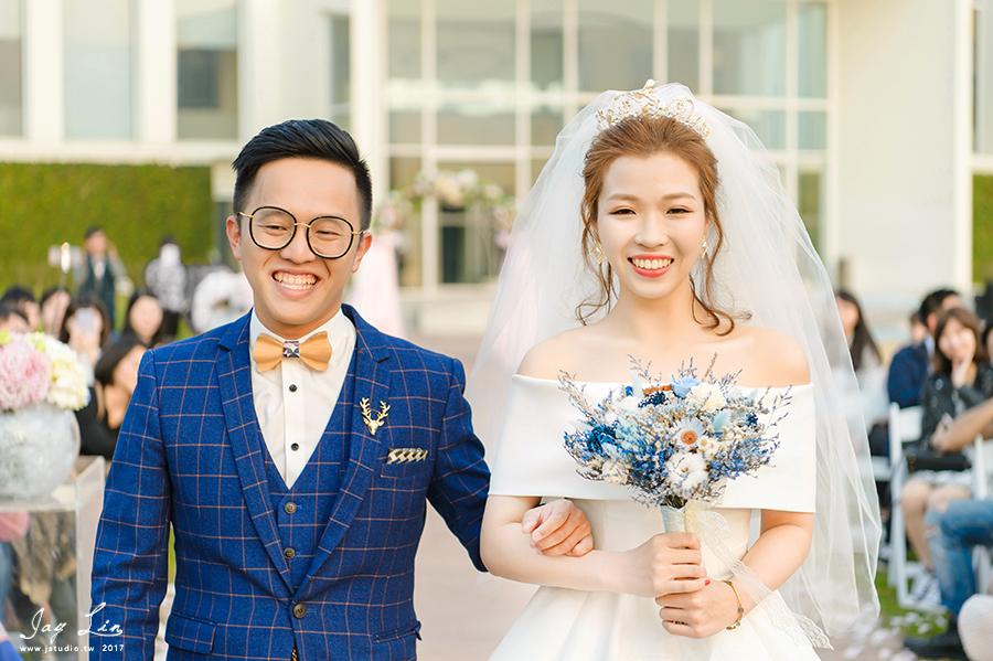 婚攝 心之芳庭 婚禮紀錄 推薦婚攝 台北婚攝 JSTUDIO_0079