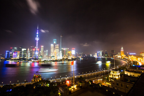 Shanghai_BasvanOortHR-98