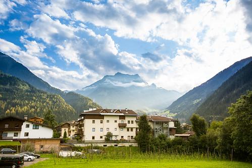 Mayrhofen_Zomer_BasvanOortHR-42