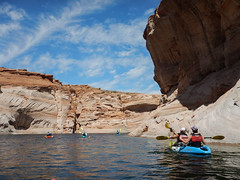 hidden-canyon-kayak-lake-powell-page-arizona-southwest-DSCN0147