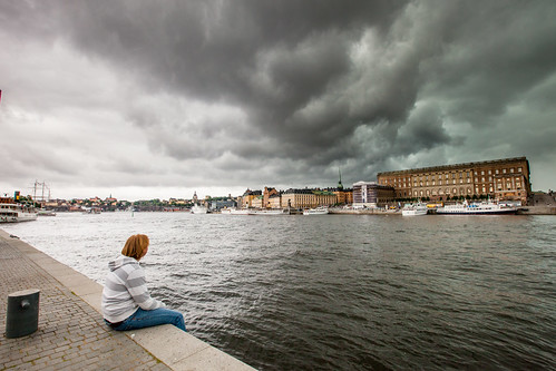 Stockholm_BasvanOortHIGHRES-13