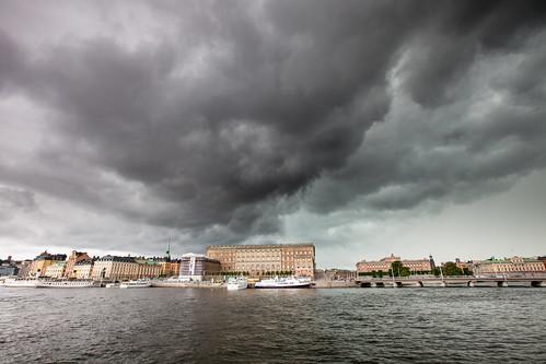 Stockholm_BasvanOortHIGHRES-11