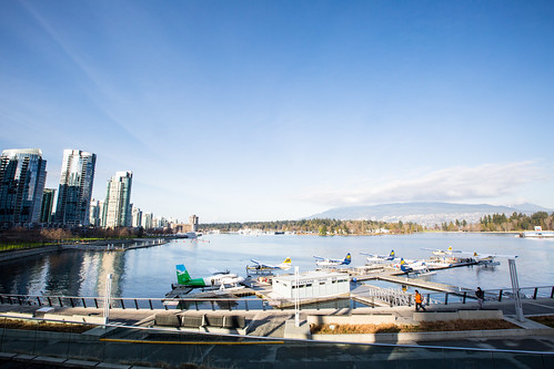 Vancouver_BasvanOortHIGHRES-30