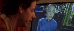 Angelina Jolie Screencaps in Lara Croft Tomb Raider The Cradle Of Life (2003) 0921 (gmms4k) Tags: angelinajolie screencaps laracroft tombraider thecradleoflife 2003