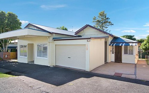 39 Esyth Street, Girards Hill NSW