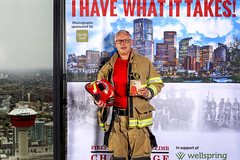 2017_FFStairclimb_34