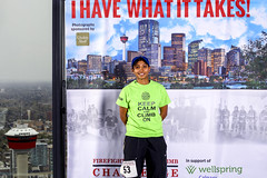 2017_FFStairclimb_57