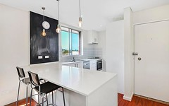 12/19 Westminster Avenue, Dee Why NSW