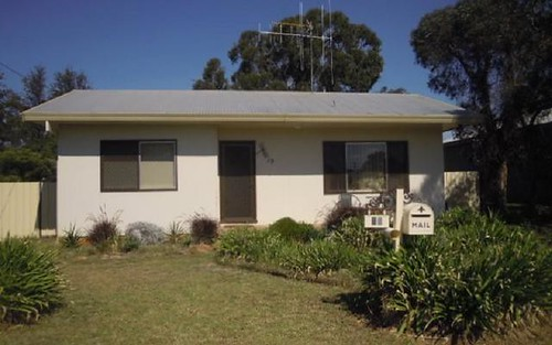 19 Macarthur Street, Parkes NSW 2870