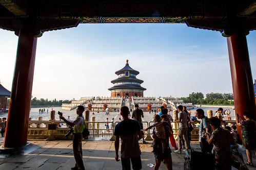 Peking_BasvanOort-55