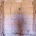 Meröe pyramids reliefs (5)
