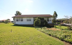 12 Shaw Crescent, Muswellbrook NSW