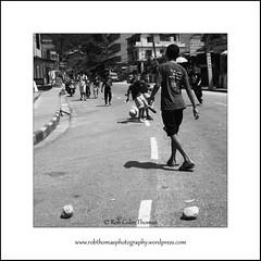 Pokhara Soccer (Two Dragons - @robthomasphoto) Tags: asia himalaya kathmandu may nepal nepalese pokhara community culture destinations documentary ecotherapy issues people rural social socialdocumentary street sustainability tourism tourist travel traveldocumentary â©robcolinthomas â©robthomasphotography communication trade tradecraft ©robcolinthomas ©robthomasphotography