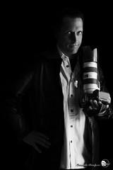 Finally, that's me (Emanuele Bonifacio) Tags: canon canonianiit canoniani 1d 1dm3 1dmarkiii 1dmiii 1dmk3 1dmark3 emanuele bonifacio bw bn biancoenero bianconero bianco nero white portrait ritratto autoritratto sfondonero persone