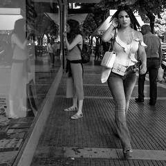 Thessaloniki, street photography (Andreas Mamoukas) Tags: thessaloniki macedonia street streetphotography fujifilmx70 macedoniagreece makedonia timeless macedonian macédoine mazedonien μακεδονια