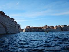 hidden-canyon-kayak-lake-powell-page-arizona-southwest-DSCN0012