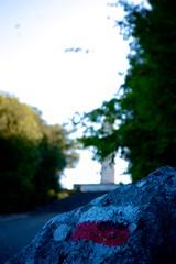IMGP2670 (proofek) Tags: bitwa cmentarz generałanders italy klasztor montecassino wakacje włochy wspomnienia