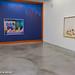05/12/2017 - Photo Field Trip - Naomi White - M+B Gallery