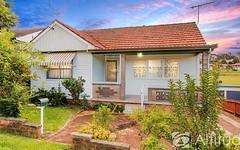 25 Inglis Street, Kotara South NSW