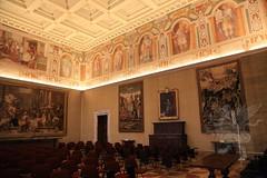 palazzoEpiscopale_Imperatori_38.jpg