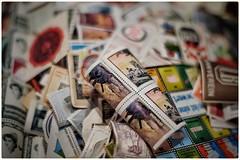 2017-05-13_08-53-58 (m_ehrnsperger) Tags: fujifilmxt1 briefmarken philatelie