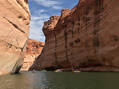 hidden-canyon-kayak-lake-powell-page-arizona-southwest-IMG_6476