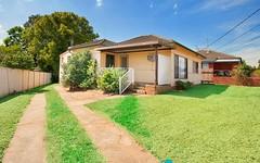 2 Gary Street, Merrylands West NSW