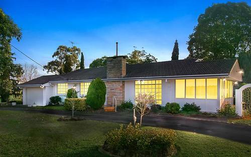 225-231 Wallgrove Road, Cecil Park NSW