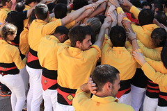 Castellers SantpedorIMG_097
