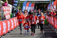 runners finish the race (James O'Hanlon) Tags: btr runfor96 run for 96 runforthe96 liverpool stanley park 5k race event lfc 2017 stars vip jft96 jft