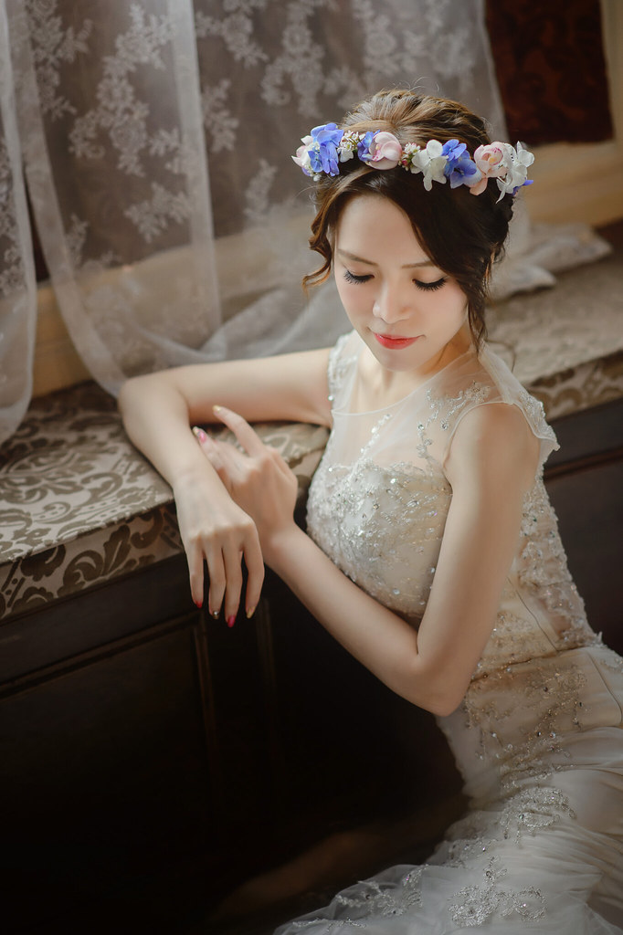 台北婚攝, 好拍市集, 好拍市集婚紗, 守恆婚攝, 婚紗創作, 婚紗攝影, 婚攝小寶團隊-12