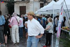 "Fiesta del Día de la Diversitat Cultural 20 de mayo • <a style=""font-size:0.8em;"" href=""http://www.flickr.com/photos/136092263@N07/34671405561/"" target=""_blank"">View on Flickr</a>"
