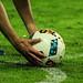 87 FC Nantes x Guingamp